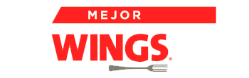 Wings logo 1